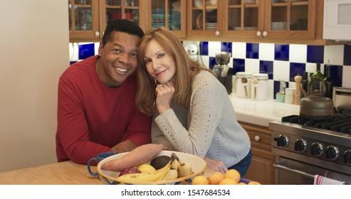Dating för seniorer medlem inloggning