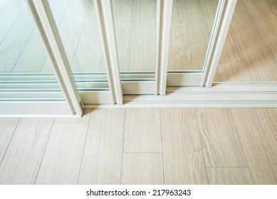 Sliding Door Images Stock Photos Vectors Shutterstock
