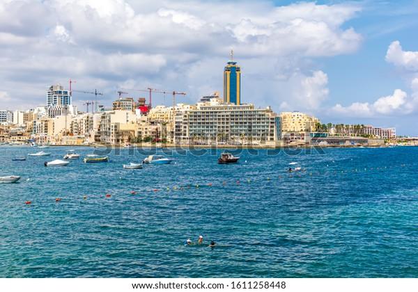sliema-malta-september-5-2019-600w-16112