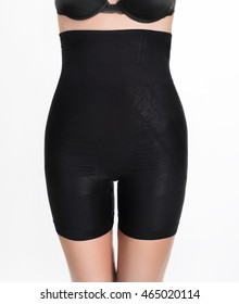 slim shapewear, shapewear, overweight, corse, tlingerie