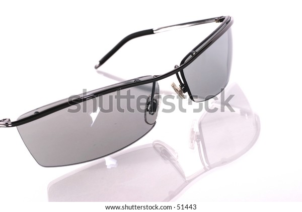 Slim Stylish Sunglasses2