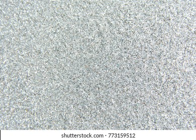 sliver glitter texture background. silver Sparkle Wallpaper for Christmas