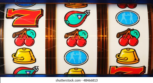 Download mobile casino online australia  players
