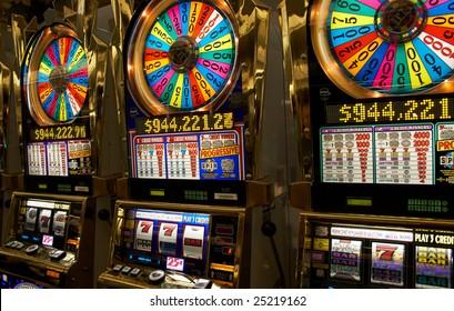 safest mobile casino online us