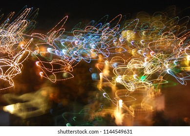 Holiday Lights In Abstract Slow Shutter >> Slower Shutter Speed Images Stock Photos Vectors Shutterstock