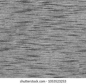 slub jersey fabric pattern seamless