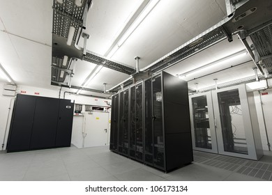small data images stock photos vectors shutterstock