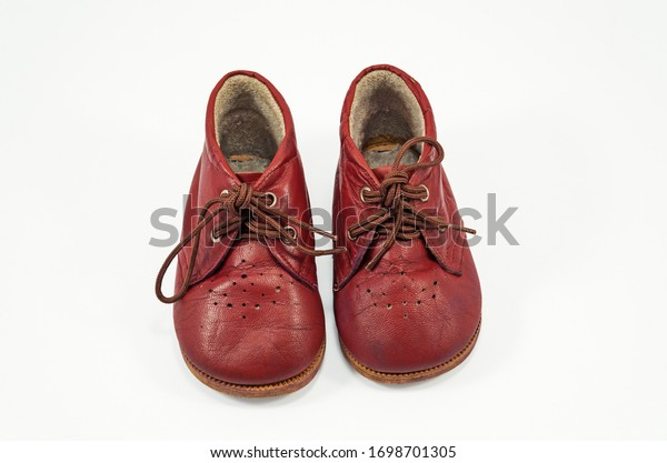 small-baby-red-shoes-designed-600w-16987