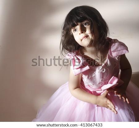 Pinky smal model girls pics 118