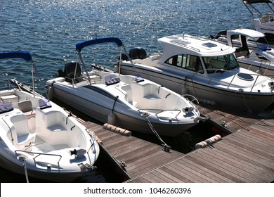 pleasure Pictures boats of