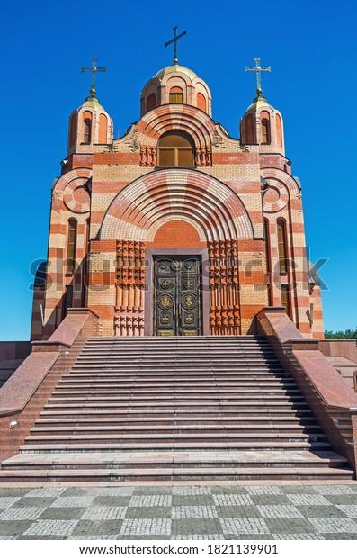 small-brick-church-three-gilded-600w-182