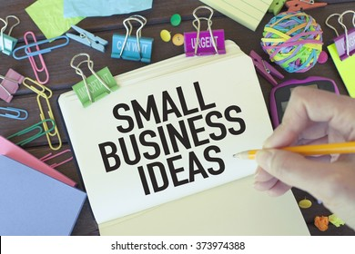 Profitable business ideas in INDIA 2019