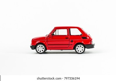 Mini Toy Car Stock Photos Images Photography Shutterstock