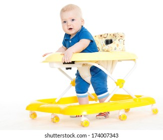 61d814eac baby walker Images