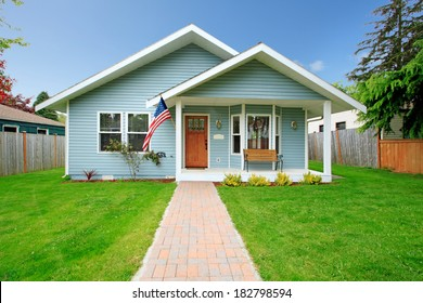 Royalty Free House Front View Stock Images Photos Vectors