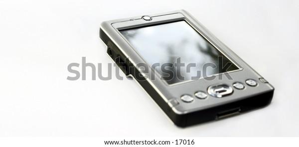 Small computer