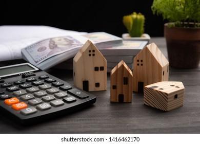 Small Calculator Images, Stock Photos & Vectors   Shutterstock