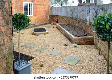 Gravel Yard Hd Stock Images Shutterstock