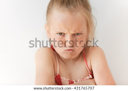 Image result for frowning bump