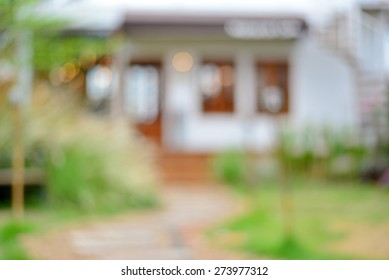 House Background Images Stock Photos Amp Vectors Shutterstock