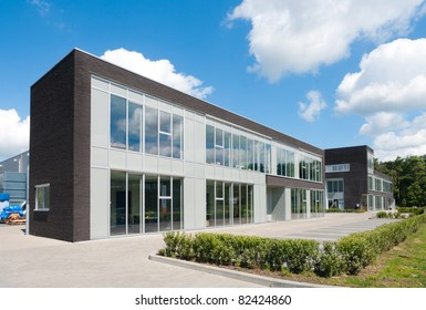 Modern Building Images Stock Photos Vectors Shutterstock