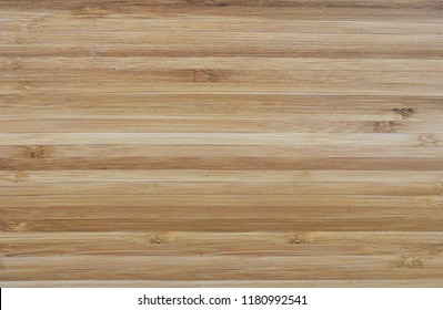 Small modern wood laths plank background texture