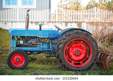 Old Farm Equipment Images Stock Photos Amp Vectors