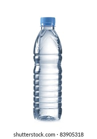 Water Bottle Images, Stock Photos & Vectors | Shutterstock