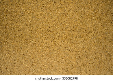 Small rock background with natural pattern