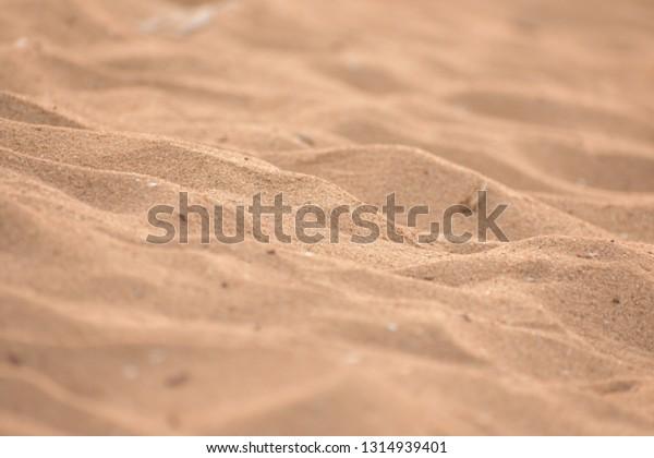 My clit sand dunes 8