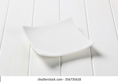 Small square white porcelain plate  sc 1 st  Shutterstock & Square White Plate Images Stock Photos u0026 Vectors | Shutterstock
