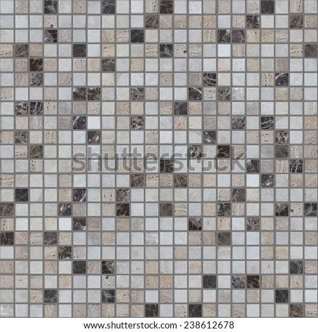 small tiles texture tileable stock photo edit now 238612678