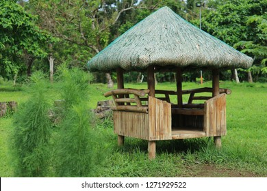 Bahay Images Stock Photos Vectors Shutterstock