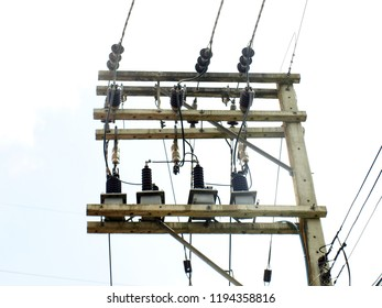Magnet Transformer Stock Photos, Images & Photography   Shutterstock