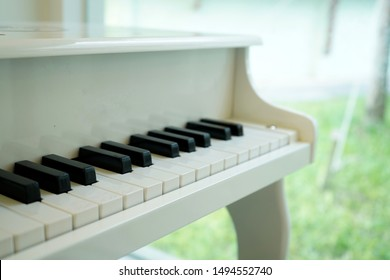 Small Piano Images, Stock Photos & Vectors | Shutterstock