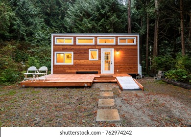 Wooden House Images Stock Photos Vectors Shutterstock