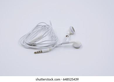 smalltalk cables color white on white background