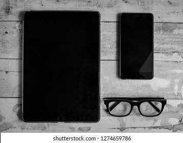 smarphone glasses tablet Gadgets
