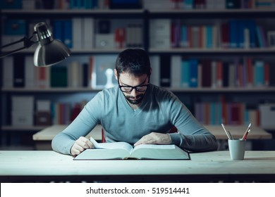 Best cheap essay proofreading websites gb