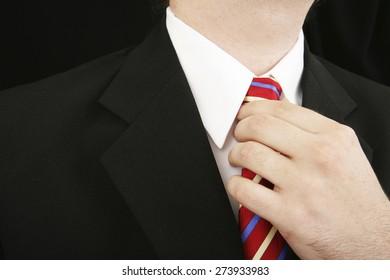 Smart dressing
