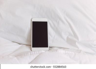 phone pillow images stock photos vectors shutterstock