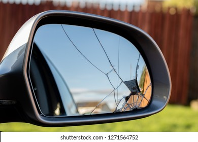Side Mirror Repair >> Side Mirror Repair Images Stock Photos Vectors Shutterstock