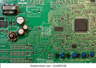 multi pcb images stock photos vectors shutterstock rh shutterstock com multilayer printed wiring board 意思 Circuit Board