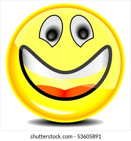 smile face, Have A Nice Day, jpg
