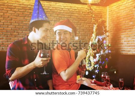 homofil kjønn mannlig tube