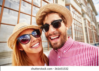 Smiley dates