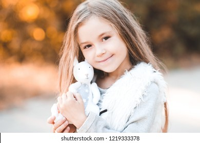3529d7f2d998 Cute Baby Girl 34 Year Old Stock Photo (Edit Now) 407849086 ...