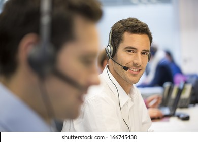 Video Conference On Phone Images Stock Photos Vectors