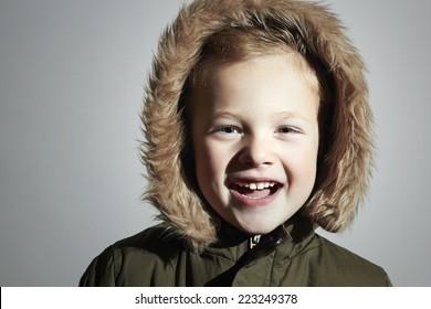 ff06e2e555bb Mode Enfants Hiver Images