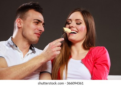 Happy Banana Dating rencontres Italie